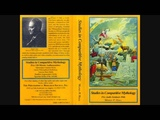 Egyptian Myths of the Afterlife Manly P. Hall