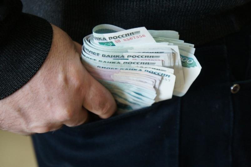 В Хабезском районе фермер потратил более 6 млн рублей субсидий на собственные нужды