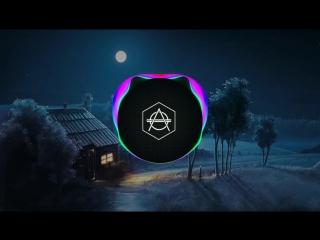 Slander & SAYMYNAME - I Can't Escape (MUST DIE! Remix)