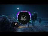 Slander &amp SAYMYNAME - I Can't Escape (MUST DIE! Remix)