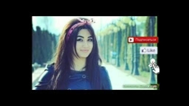 NiLujon ft. ELninHo Алвидо РЕПИ ТОЧИКИ 2018_144p.3gp