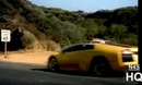 Need For Speed Hot Pursuit 2 Commercial Gluk