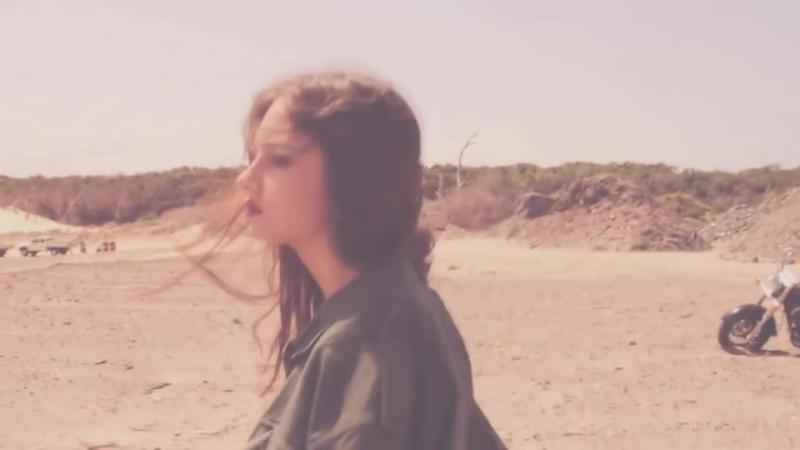Robin S - Show Me Love (Sllash Doppe Remix)
