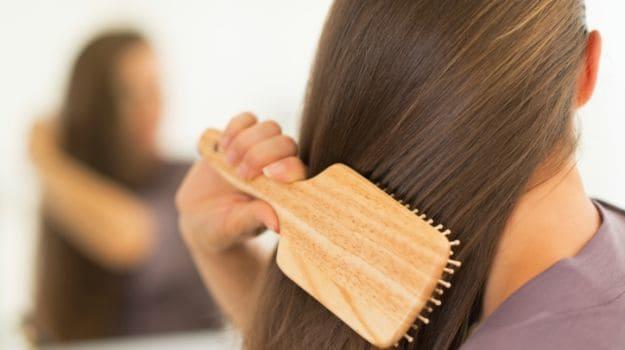 BeauTop  - Китайские препараты для роста волос на голове