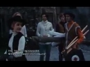Дон Жуан в Таллине / Don Juan Tallinnas 1971