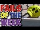 Best Fails of the Week - Drunk Smiley (July 5/2017)