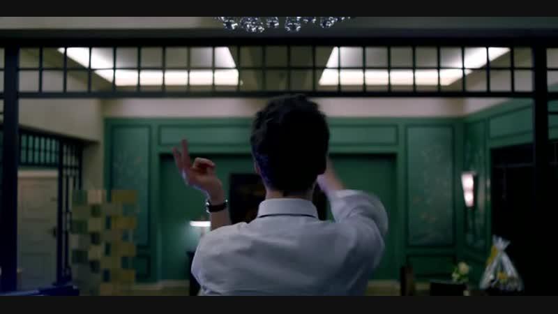 Patrick.Melrose.s01e01.LostFilm
