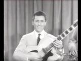 Renato Carosone - Bernardine (Carosello) Raf Montrasio on guitar