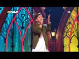 ST на шоу «Битва талантов»