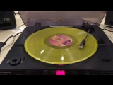 Catalina Chuck Upbeat Remix