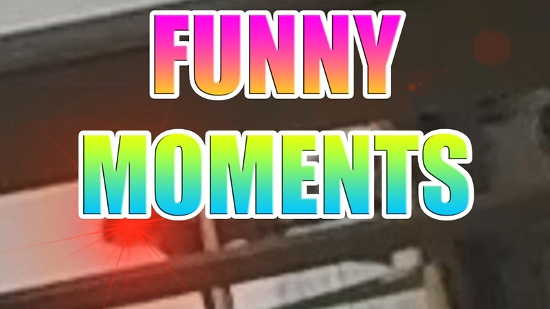 FUNNY MOMENTS UNRAVEL - TOKYO GHOUL