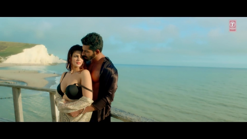 Tum Mere Ho Video Song ¦ Hate Story IV ¦ Vivan Bhathena, Ihana Dhillon ¦ Mithoon Jubin N Manoj M