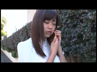 Harusaki ryou [pornmir.japan, японское порно вк, new japan porno, doggy style, facial, fingering, handjob, older sister]