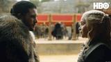 Игра Престолов новый последний 8 сезон тизер трейлер Game of Thrones, Big Little Lies, True Detective & More Coming Soon | HBO