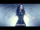 Tarja-Eagle-Eye-with-Chad-Smith-and-Toni-Turunen-720p