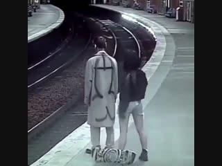 Save that shit