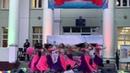 Группа восточного танца СТ ШАГ ВПЕРЁД День поселка Глебовский