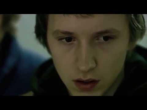 Последний Звонок - Оксимирон Керчь2018