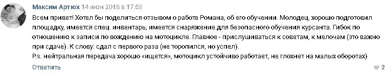 fxcPJzuExmM.jpg