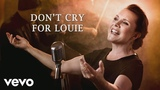Vaya Con Dios - Don't Cry For Louie (Still)