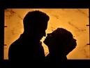 2x12 - Deckerstar Mazikeen Lucifer Morningstar and Chloe Decker