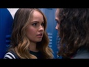 Insatiable 1x10 Christian Scares Patty Brick and Nonnie Defend Her HD