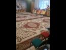 Нурсулу Қадырбекова Live