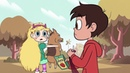 Star vs The Forces of Evil Season 2 Episode 2 Part 14