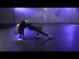 Cage of Bones Kaycee Rice Zoi Tatopoulos Choreography