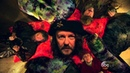 Феназепам из 6 эпизода Галаванта GladiolusTV