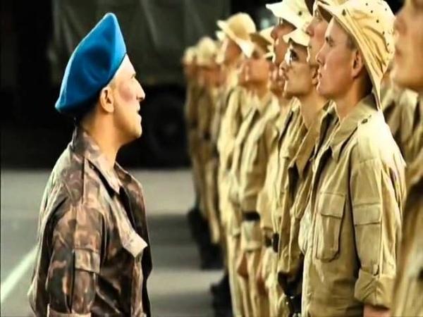 Дмитрий Нагиев,Из Физрука 9 рота пркол ржач до конца