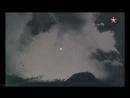 «Неизвестная война (02). Битва за Москву» (Документальный, история ВОВ, 1978)