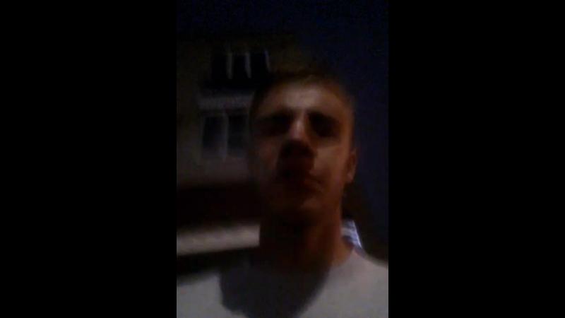 Дмитрий Чеверев Live