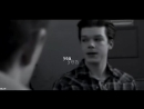 Edit by mysticonceaf gallavich x ian gallagher x mickey milkovich shameless vine