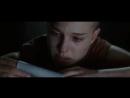 отрывок из фильма V - значит Вендетта