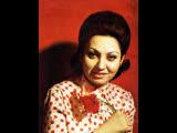 Аида Ведищева-Товарищ