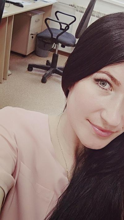 Elena Tyanutova