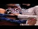 Francis Locke - All Girls Affair 2005   Cherokee, Jacklyn Lick, Monica Mayhem