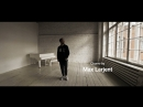 Tory Lanez feat Partynextdoor - Leaning | choreo by Max Larjent | Высшая школа уличного танца Effort