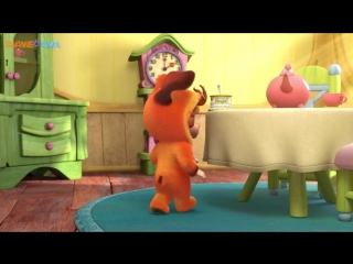 Johny Johny Yes Papa - Nursery Rhymes and Baby Songs - YouTube Nursery Rhymes from Dave and Ava