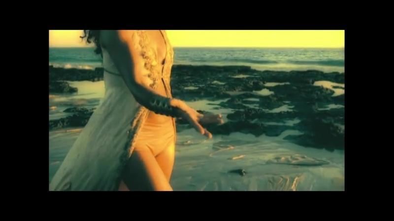 Rosario - Como Quieres Que Te Quiera (Videoclip)_HIGH.mp4