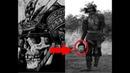 Кладбище Воинов Ожившие Самураи Документальный National Geographic