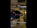 Erika Linder | Live Stream | 3