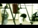 Майк Тайсон - Лучшие Нокауты старое видео 720p.mp4