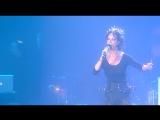 Сара Брайтман в Лас Вегасе - Вопрос чести A Question of Honour