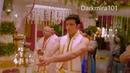 Sanam re vm Anurag and Prerna 😊❤️