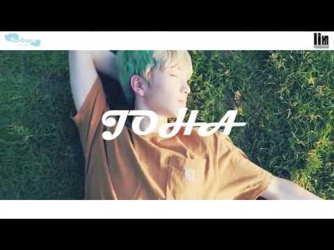 영화처럼(Like a Movie) - 조하(JO HA) Show Intro