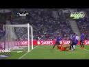 Herrera comanda victoria del Porto