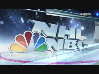 Nhl 2018-2019 / rs / 06.01.2019 / chicago blackhawks - pittsburgh penguins