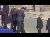 Jean_Claude_Juncker_stumbles_and_is_helped_by_leaders_at_NATO_gala_Daily_Mail.mp4